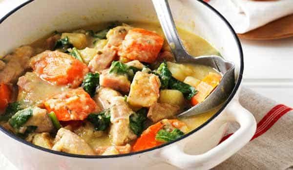 creamy_chicken_casserole-9193930