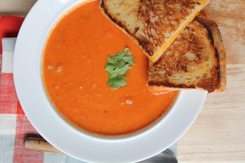 roasted-red-bell-pepper-soup-by-hip-foodie-mom-1417384