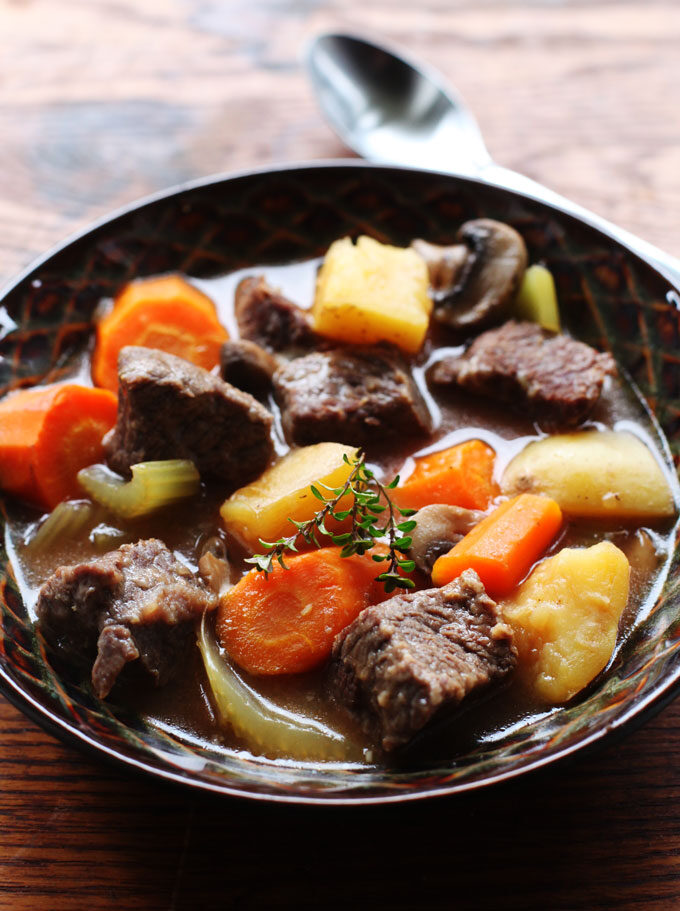 pbs-beef-stew-3472197