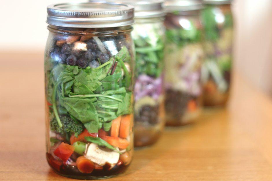 22-shannonkuhn-salad-5624582
