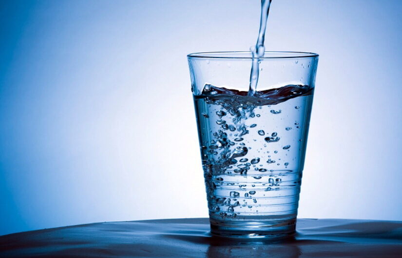 front-image_drinking-water-1440025