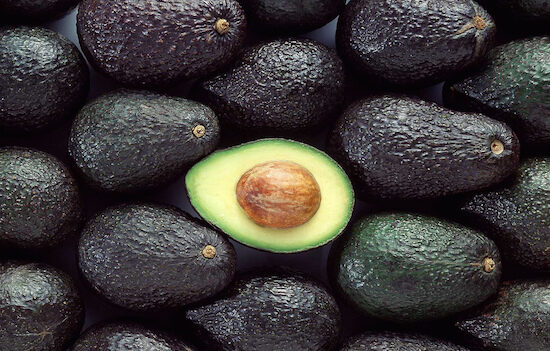 hass-avocados-5403202
