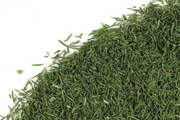 p-872-dill-weed-domestic-cs-1430126
