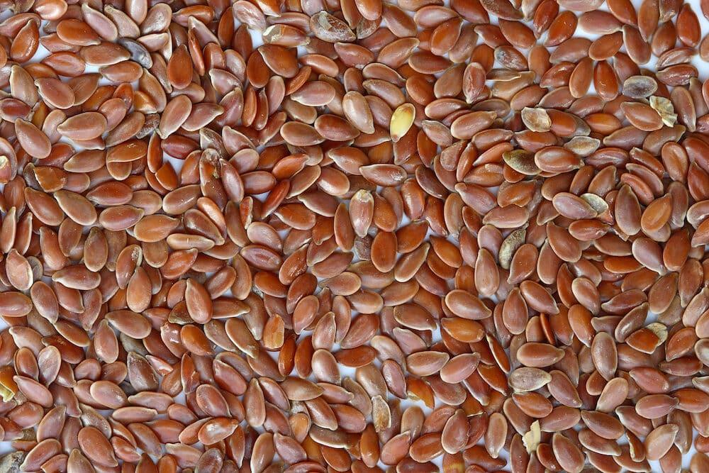 brown_flax_seeds-3028644