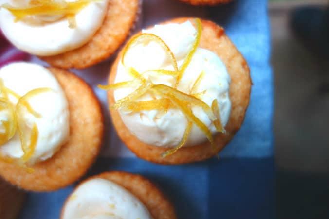 cupcake-closeup-676x451-2235070