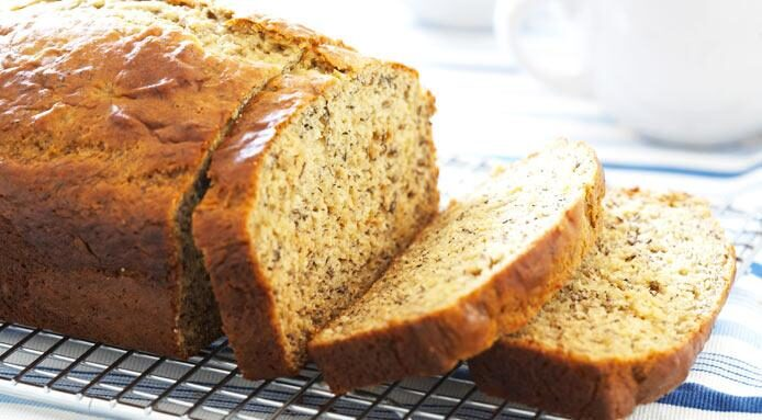 l_1569_banana-bread-cut1-1701376