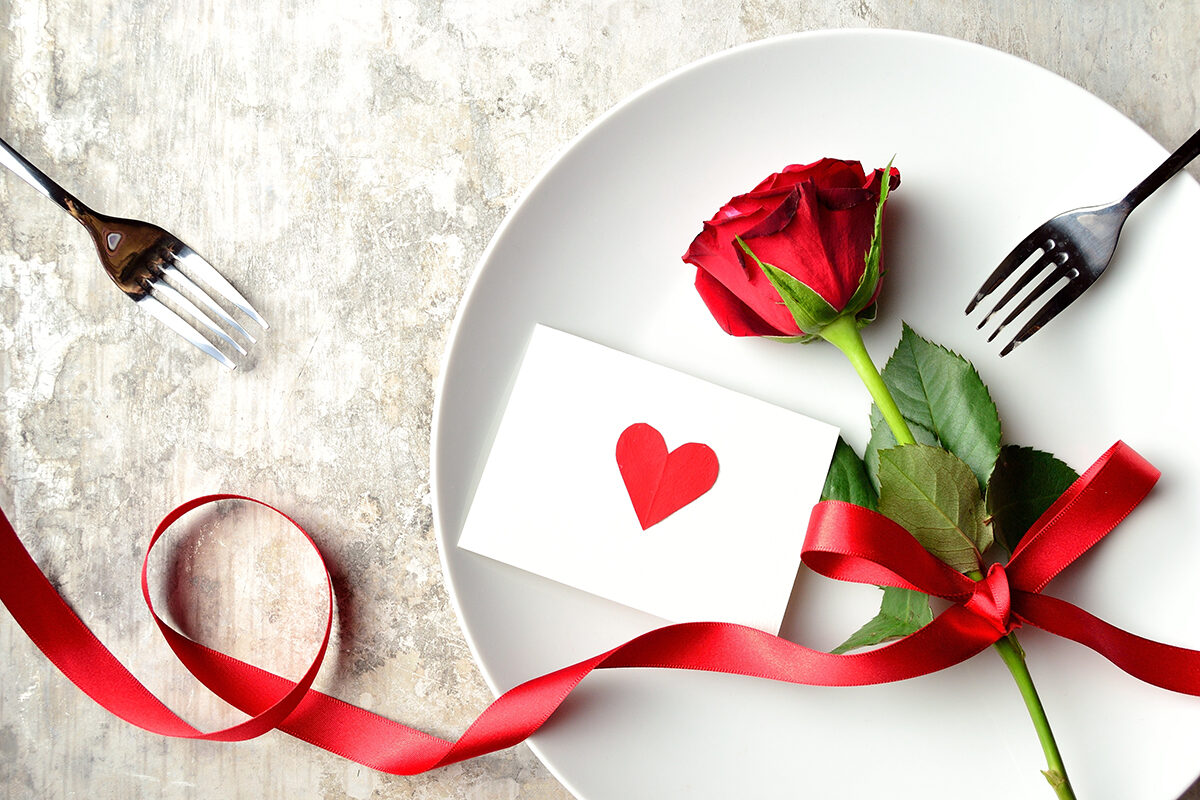 valentines-day-dinners-specials-boston-2016-8794763