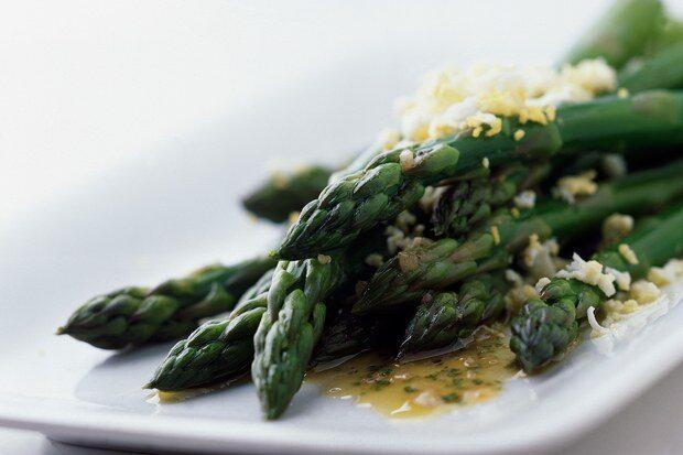 106350_asparagus-with-tarragon-sherry-vinaigrette_6x4-7679699