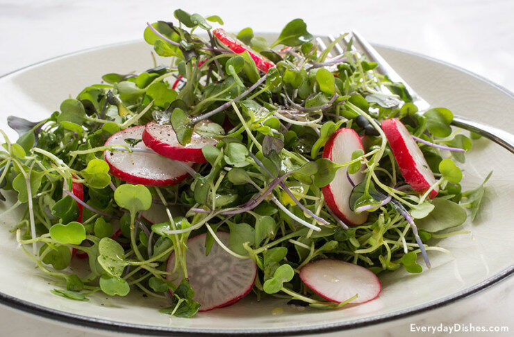 micro-green-salad-everydaydishes_com-h-740x486-3548558