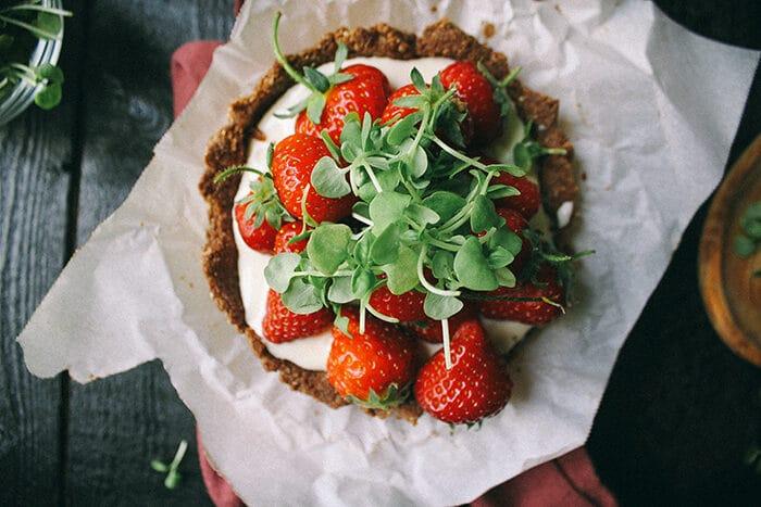 strawberrytart3-9974967