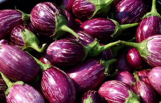eggplants-8153811