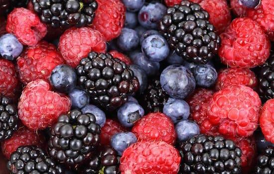 berries-5789945