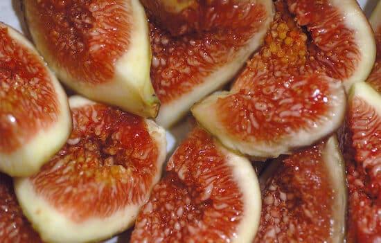 figs-7820987