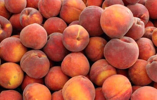peaches-03-3232963
