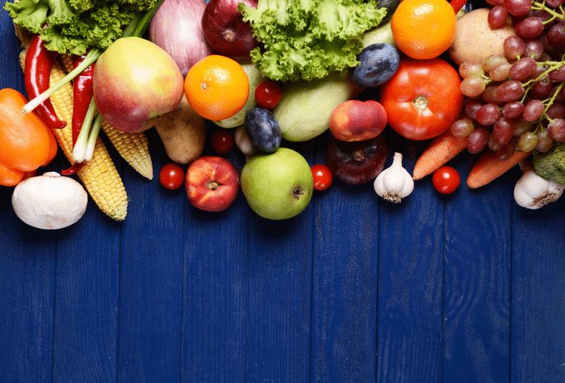 spring-seasonal-produce-6425077