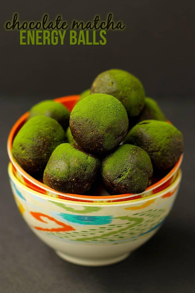 chocolate-matcha-energy-balls1-6757667