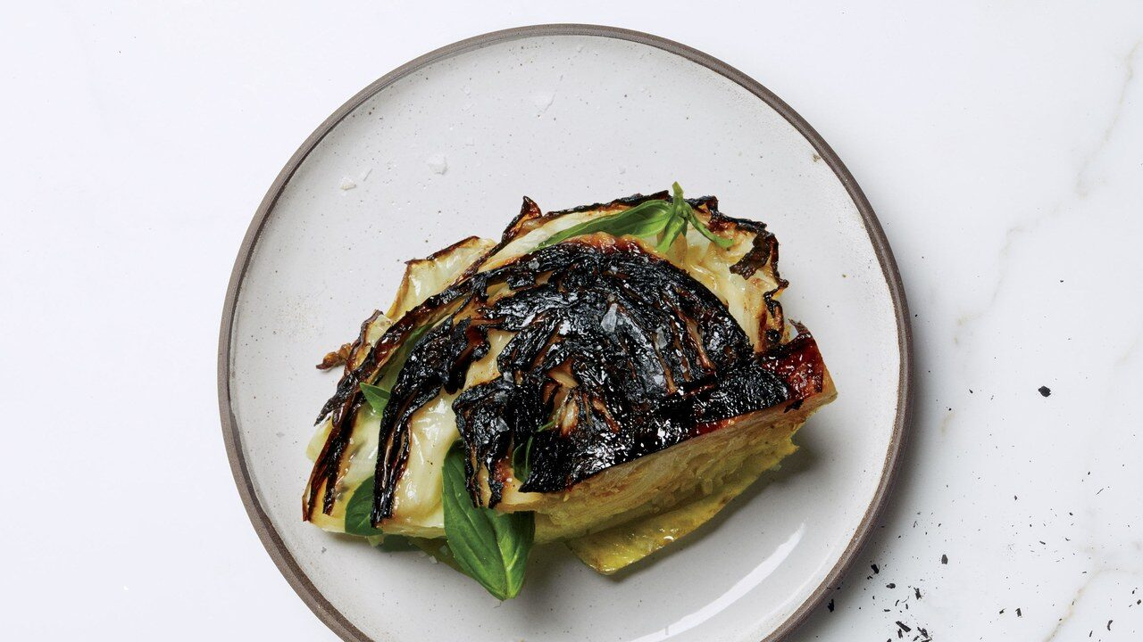 blackened-cabbage-with-kelp-brown-butter-9761460