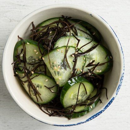 japanese-style-pickled-cucumbers-with-seaweed-and-sesame-6323551