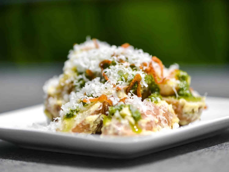 20140903-fingerling-potato-salad-finished-joshua-bousel-6052265
