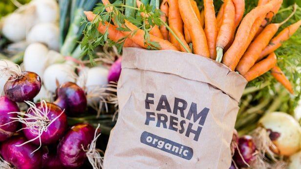 organic-food-cancer-risk-1-3140800