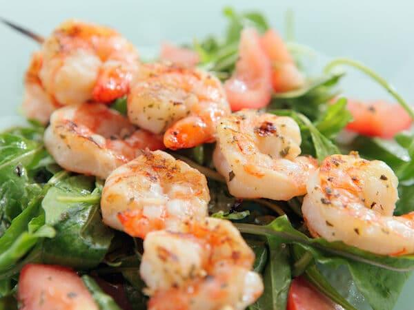 sh1513_grilled-roasted-garlic-shrimp-skewers_s4x3-6671936