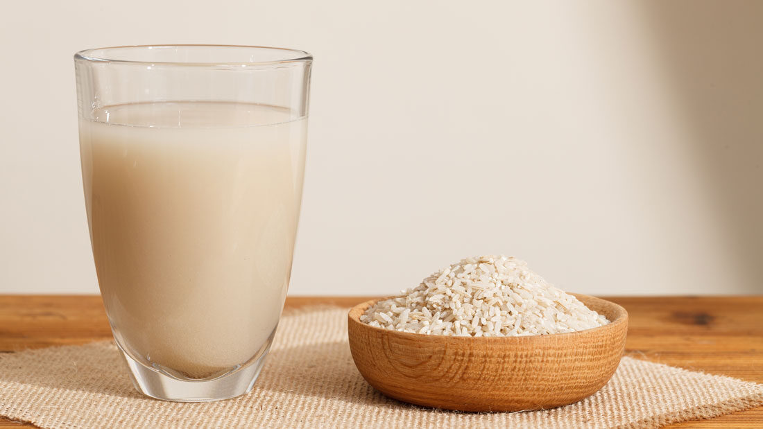 rice-milk-8123702