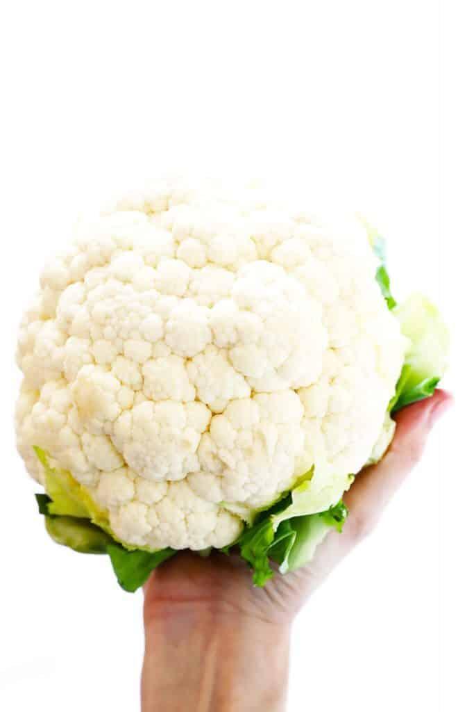 how-to-cut-a-head-of-cauliflower-1-683x1024-4280295