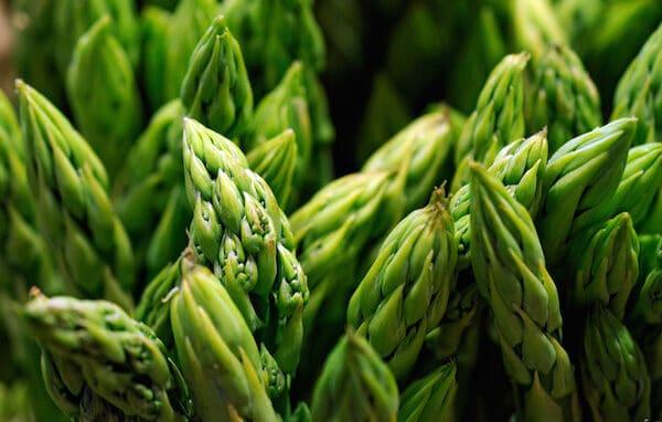 asparagus-1963230