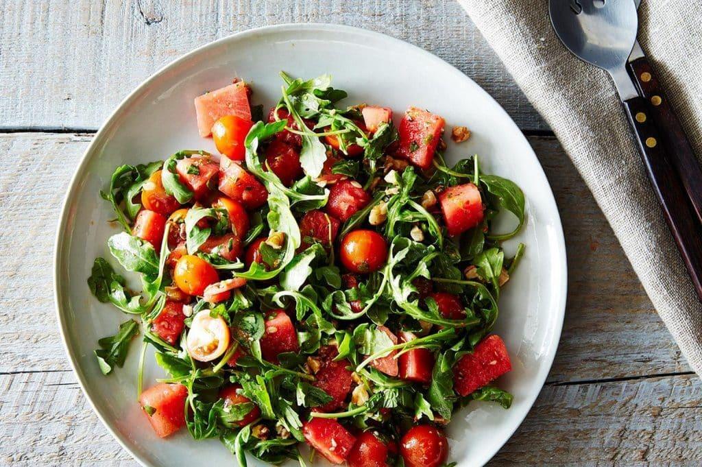 7e955664-f2cf-411e-bdfc-9bee60248e96-tomato_and_watermelon_salad-1024x681-2525151