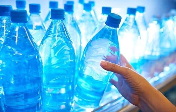 hydration-15-3203242