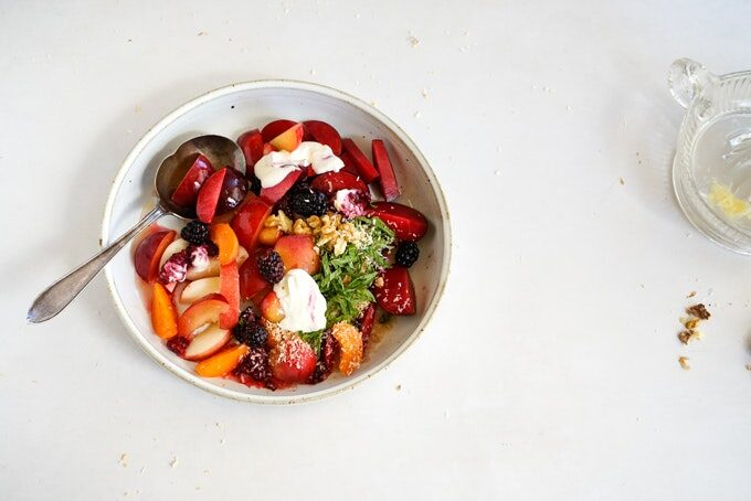 fruit-salad-thai-herbs-5628319